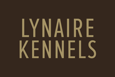 Lynaire Kennels